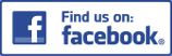 Nursery School in Crowborough is on facebook